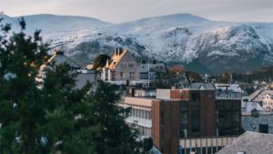 スウェーデン王立工科大学がメンバーに参加=米C3.a…|アウトドアで手軽にプライベートサウナが楽しめるSau…|複合男子団体NH 日本は4位…後半距離でノルウェーに…