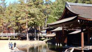 ニュース:江戸時代からの伝統 中山の舞台で 奉納歌舞…|えびす様がジャンプ披露 和歌山 九度山で伝統神事|貴重な文化財が一堂に!東京国立博物館で御即位記念特別…|他