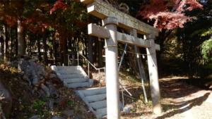 日本で一番美しい 古墳カレー 栃木の食材と薬膳ふん…|文芸時評 3月号 性欲とアイデンティティー 早稲田…|書評 ものがたる近世琉球 身近にある歴史の 入…|他