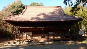 賀曽利隆が選ぶ日本の100峠 (中部編)|竹型酒器セット|印南の切目王子に貴重な文献の説明看板|他