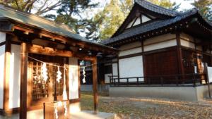 江戸に 参り 将軍に拝謁することが大名の 勤め =戦…|国家の流儀 日本は皇室を戴く立憲君主国 旧宮家の男…|柳原照弘が手がけた 100年先を見据える京都の蕎麦菓…|他