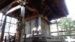 竹内美樹の口福のおすそわけ 344 進化するデリバ…|古墳時代の人々の生き方を知る 福島県文化財センター白…|マスク姿 全身で念仏…親鸞しのび坂東曲|他