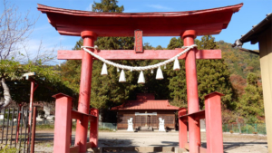 ならまち で 出会えたら幸せになる 引き売り 1日…|釧路の産業支えた交通の歴史学ぶ|東大寺 お松明の一部を非公開に