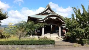 大嘗宮の儀~国家行事であることは政教分離に違反してい…|人気カフェで秋を満喫! 味わい深い本格スリランカカレ…|神戸市街地から片道30分 有馬温泉で600万年前の海…|他