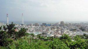 3月だけど…早くも海で水遊び 海開きはまだ 西表27…|休校中にスペイン旅行 コロナ感染の10代女性と家族 …|新型コロナウイルス 変わってしまった沖縄那覇の空港&…|他