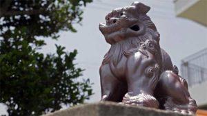 JTA 沖縄の魅力をPRする5つのストーリーを機内A…|リゾテックIT見本市 来年開催 を読み解く 護得久…|八重山方言は優しくて 沖縄方言の中でも|他