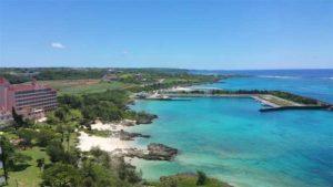 沖縄県 独自の観光需要喚起策に5億3,000万円の予…|速報 沖縄の新規感染者70人 5日連続で50人超|沖縄関連の路線 1月の減便数は2104に 運休する便も|他