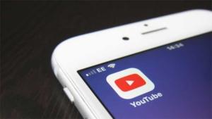 不動産内覧動画を上げるYouTubeチャンネルとして…|Sp!cemartゲームアプリ調査隊 中国bili…|YouTubeアプリ 上にスワイプで全画面など 複数…|他