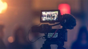 "GYZE 10周年スペシャル・コンサート""オリエンタ…|見かけは変化 対策は同じ? 河合塾×本紙 共通テスト…|上司に反対されたYouTubeで大成功 9か月で10…|他"