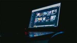 GoGoクイーンが公営ギャンブルに挑戦 YouTub…|YouTubeドラマと舞台が連動 舞台 モデル 劇団…|相次ぐ延期でスタートばらつき…ドラマの クール は本…|他