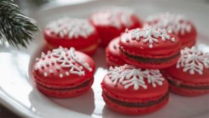 通常の半額?! コロンバン のお菓子がたっぷり詰まっ…|お菓子作りは幸せの象徴! 簡単・おいしい・雑でもOK…|ファミマ 動画映えする新スイーツ いちごのパンケー…|他
