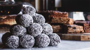 都内人気カフェで限定メロンスイーツが食べれるのは10…|お菓子作り 離乳食 ラテアートで大活躍!あると便利な…|ハロウィン限定 家族とのおうち時間をより楽しくする…|他