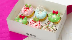 KEYUCAプロデュース バレンタインに贈りたい 恋…|バレンタインの贈り物におすすめ!人気の華やかなチョコ…|伊勢丹新宿店で買っておきたい美味しすぎる ヴィーガン…|他