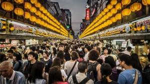 台湾バイオテクノロジーはアメリカ100億ドル規模の健…|台湾 防疫レベル引き上げ 感染急増 拡大抑え込みへ|台湾 *警戒水準を引き上げ 感染者180人に急増|他