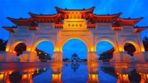 2019 Taipei International …|洋上風力発電 台湾で始動 東電・中部電系列企業も参入|台湾 台北 台北101の 年越し花火ショー 周辺ホ…|他