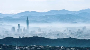 対台湾 平和 統一復活 コロナ感染源調査を評価―中…|台湾の慈善団体が愛媛県に医療マスクなど寄付(あいテレ…|みずほ銀 台湾政府機関と覚書 ベンチャー支援で|他