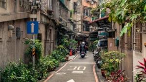中華航空乗組員の検疫・検査強化 感染リスク封じる/台湾|福原愛 離婚協議で親権はどうなる? 台湾では 男性優…|ローカルフードとクラフトビールで台湾気分を味わう (…|他