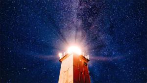 2020年開運 人気占いエディターが教える 運を呼…|今週の運勢:星占いでランキング 1位はあの星座! 2…|2020年2月17日(月)~2月23日(日)の運勢|他
