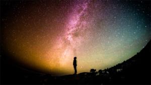 9/22(火)太陽が天秤座へ~手を取り合う : 鏡リ…|魔女占い 9月23日 各星座の運勢は?|双子座 週間タロット占い 来週:2020年9月28…